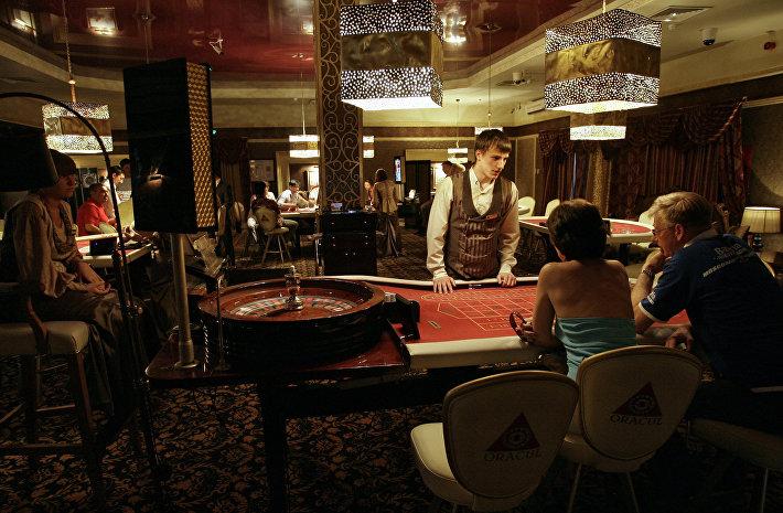 kazino-orakul-v-igornoy-zone