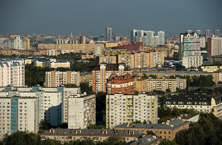Самое бюджеттное жилье в районе барселоеы