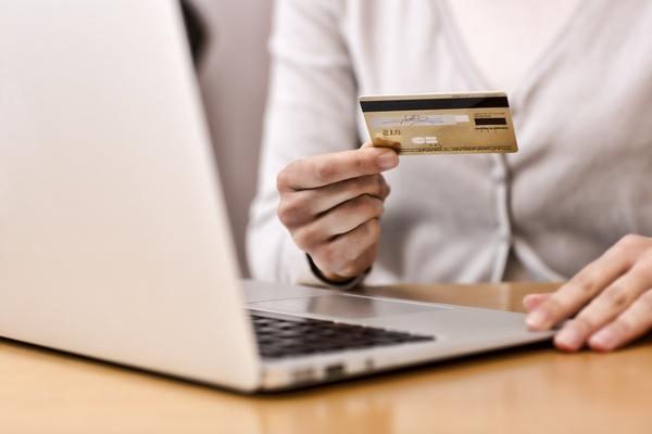 Микрокредит онлайн с переводом займы на карту бесплатно без проверок