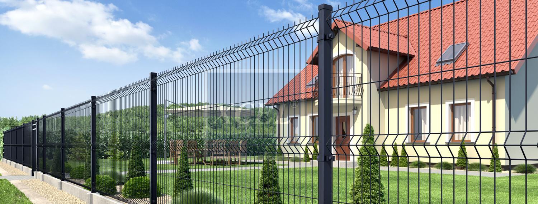этим многие забор на 500 кв м цена квартал